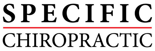 Specific Chiropractic of SC